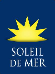 soleil-de-mer-logo